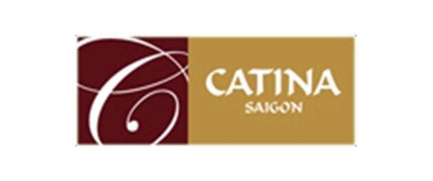 Catina Hotel