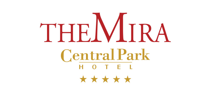 The Mira Hotel - Bien Hoa